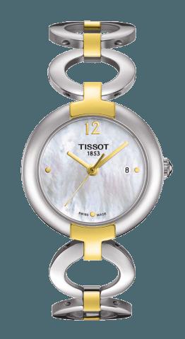 TISSOT T084_210_22_117_00
