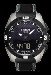 TISSOT T091_420_46_051_01