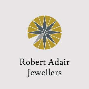 R-Adair-Sponsor
