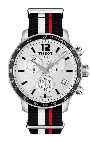 Fathers Day Gifts - Tissot Watch Northern Ireland