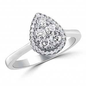 Reverie Diamonds – Northern Ireland
